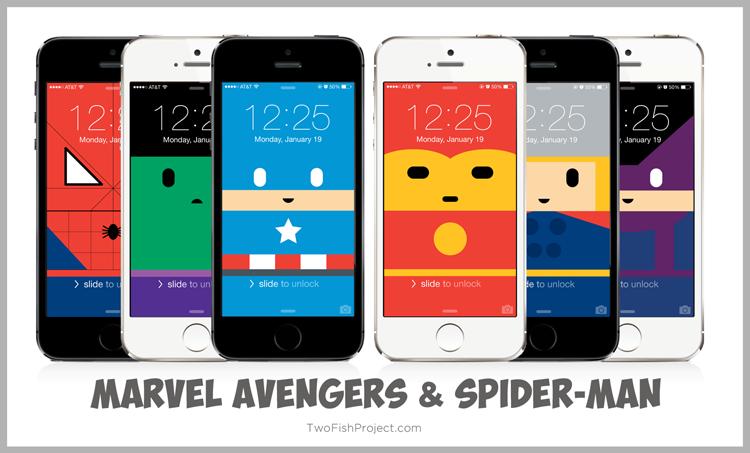 Avengers_teamLong
